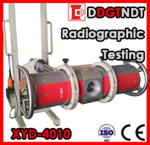 XYD-4010