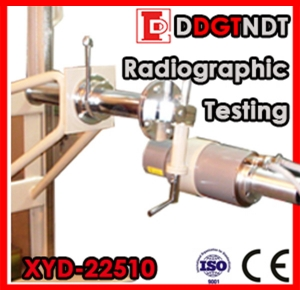 XYD-22510